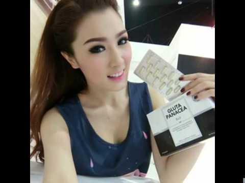Skincare korea yang bagus dan murah